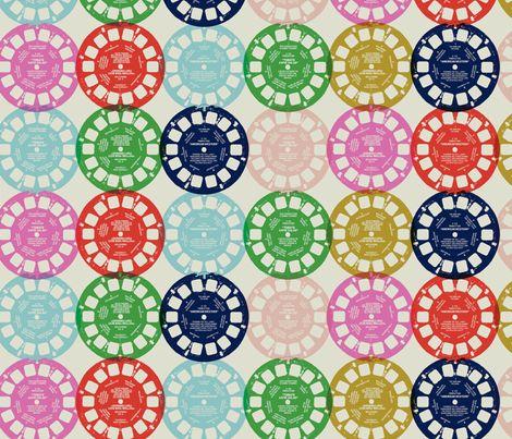 193 best wallpaper images on pinterest custom fabric