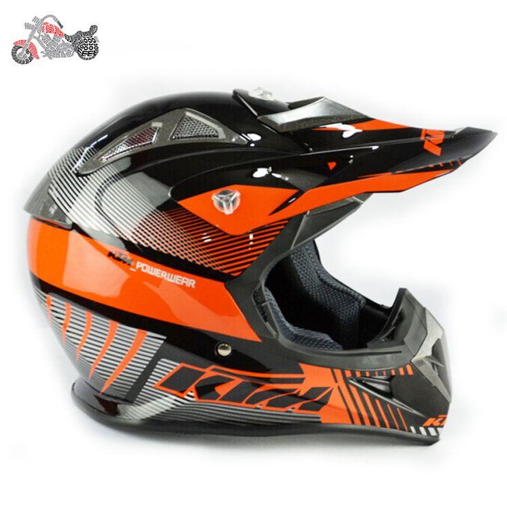 New Capacete Moto Helmet Motorcycle Jet Cascos Motocross Off Road Motocross B2HE