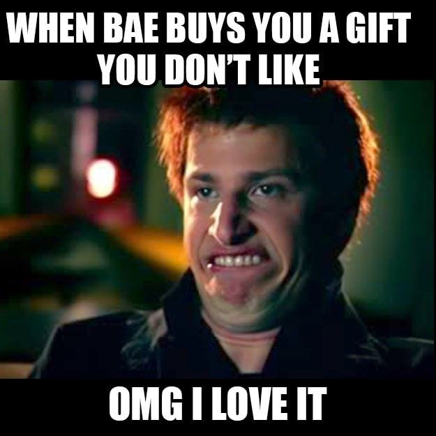 Couple Funny Memes Funny Relationship Memes Relationship Memes Relationship Memes For Him