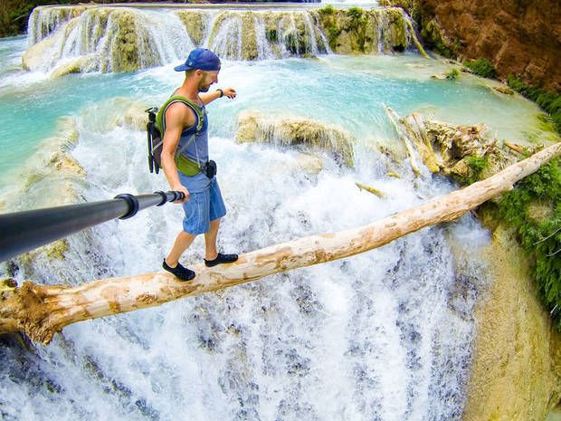 Best GoPro photos for July. Unbelievable #GoProLifestyle #NEOpine