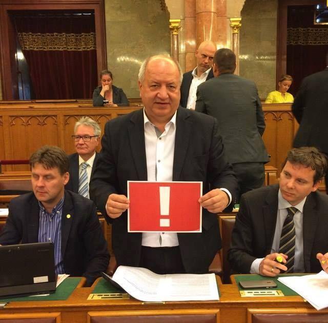 A fidesz ezt mind leszavazta44444