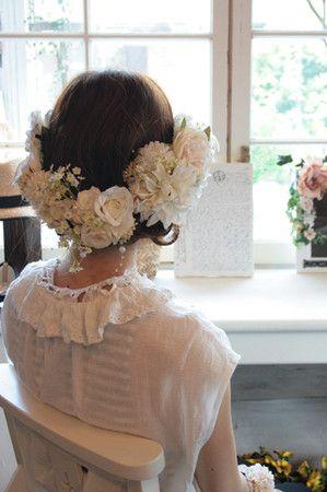 Cocochi Mille : ヘッドドレス   Sumally