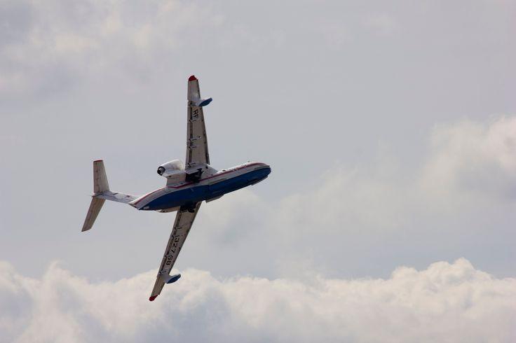 Soñar Viajes en Avión significado, sentido. Interpretación Sueños de Via...