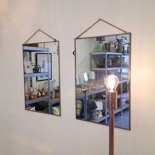 house doctor speil, bad?