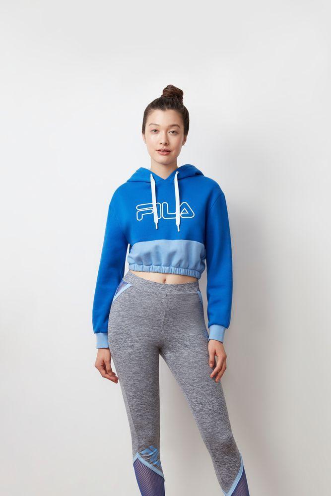 addf31cd Dora crop hoodie | ~⭕️❌ | Cropped hoodie, Hoodies, Pants