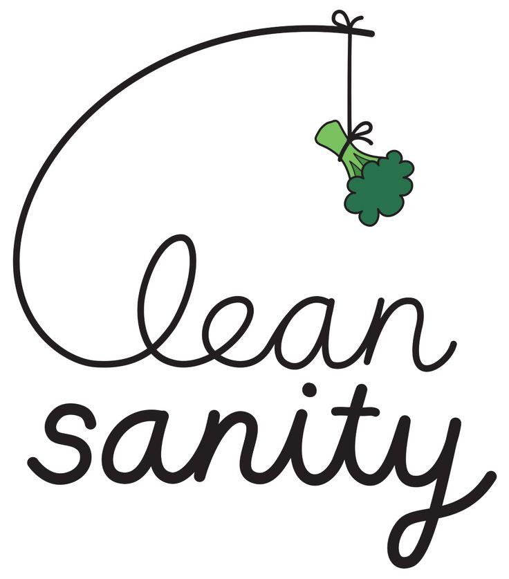 FűszerÉSZ – Bagi Viki gyógynövény rovata I. – Kapor, koriander, lestyán és petrezselyem   Cleansanity