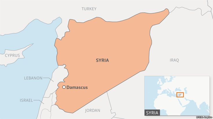 #world #news  Four Russian Soldiers Killed By Roadside Bomb Near Syria's T-4…  #StopRussianAggression @realDonaldTrump @thebloggerspost