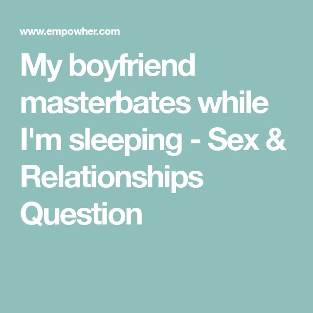 questions to ask while dating lds 150 great newlywed game questions knowing something about the couple in advance will help the questioner pick the best questions to ask dating.
