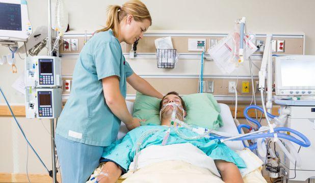 Cercetătorii vor putea citi gândurile pacienţilor complet paralizaţi