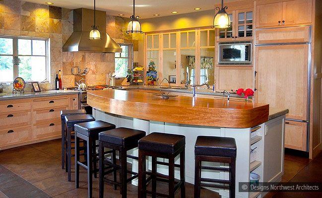 13 best kitchen remake over images on pinterest kitchens for Kitchen remake ideas