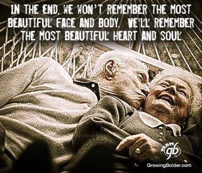 100 Inspirational And Motivational Quotes Of All Time 117 Love Quotes Life Quotes Inspirational Quotes
