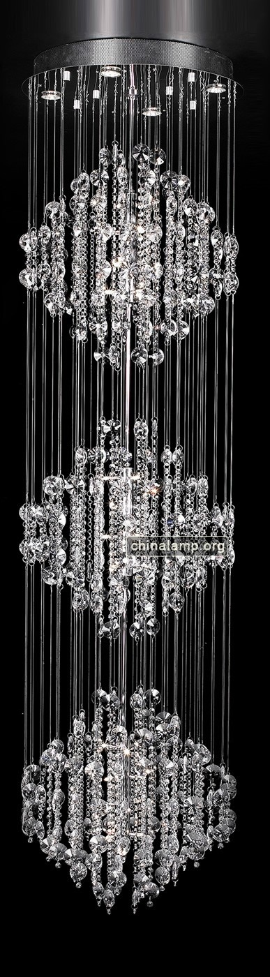 creative chandelier ideas 62 best chandeliers images on pinterest crystal chandeliers