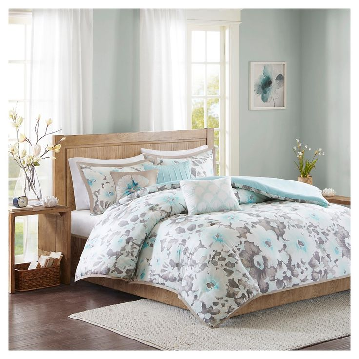 17 Best images about Duvet Covers on Pinterest