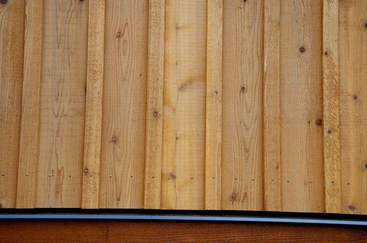 board batten siding installation  board batten wood siding  board and batten siding cost  board and batten siding vinyl  board and batten siding vs hardiplank  board batten fiber cement siding  board and batten siding dimensions  board and batten siding hardie  how to install board and batten vinyl siding  how to install board and batten siding youtube  installing board and batten siding around windows  board and batten exterior walls  board batten exterior siding  cedar board and batten…