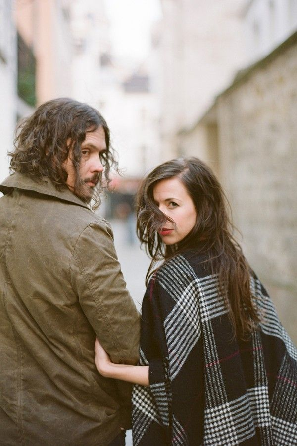 The Civil Wars - Tec Petaja