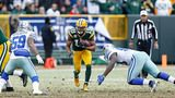 Packers, Cowboys to face off in rematch of 2015 divisional...