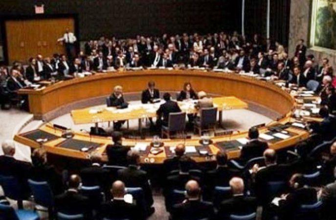 مجلس الأمن يدعو إلى حماية موانئ اليمن.. ويؤكد المبادرة الخليجية أساس لحل الأزمة - https://www.watny1.com/2017/06/16/%d9%85%d8%ac%d9%84%d8%b3-%d8%a7%d9%84%d8%a3%d9%85%d9%86-%d9%8a%d8%af%d8%b9%d9%88-%d8%a5%d9%84%d9%89-%d8%ad%d9%85%d8%a7%d9%8a%d8%a9-%d9%85%d9%88%d8%a7%d9%86%d8%a6-%d8%a7%d9%84%d9%8a%d9%85%d9%86/