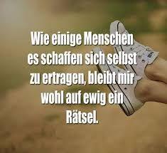 192 best Falsche Freunde / Fake Friends images on