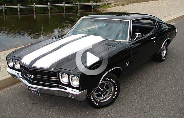45+ Best american sports car HD