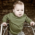 Cerebral Palsy and Special Education. Pinned by SOS Inc. Resources.  Follow all our boards at http://Pinterest.com/sostherapy for therapy resources.