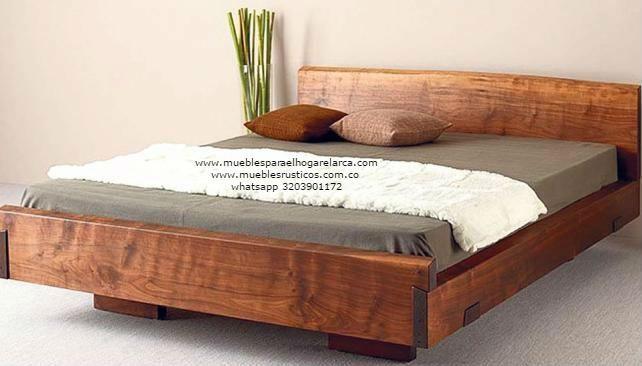 FABRICA DE MUEBLES RUSTICOS whatsapp 3203901172 fabricados en maderas 100% macizas, maderas de demolición alta calidad y duración roble, abarco, flor morado, contamos con un amplio catalogo de productos  www.mueblesparaelhogarelarca.com