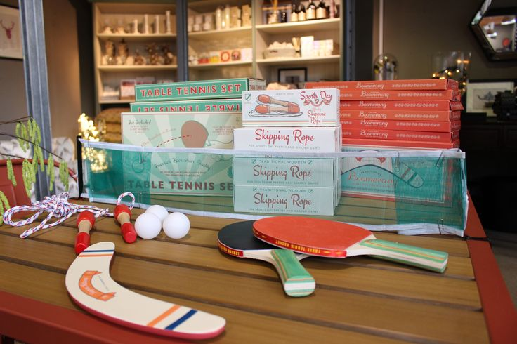 www.waringsathome.co.uk range of children's outdoor gifts