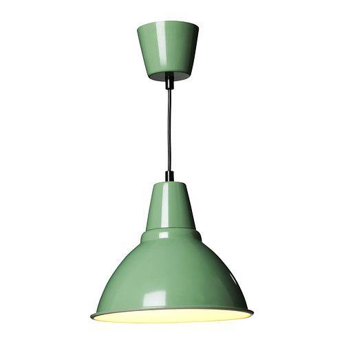 Lamp voor boven de eettafel ikea  Woonkamer-ideeën  Pinterest