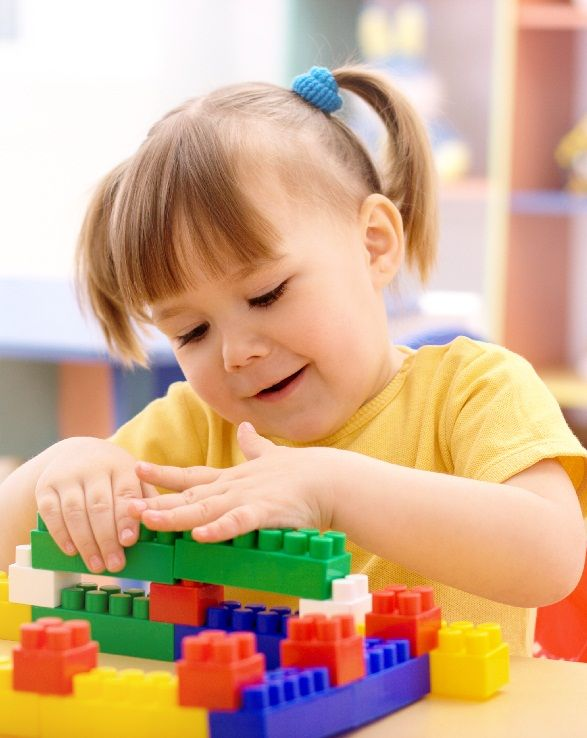 Top 10 Best Educational Toys For Kids