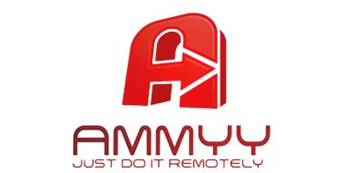 Ammyy Admin 3.5 Crack is a reliable and friendly tool for remote computer access. You can provide remote assistance , remote administration or remote teach.