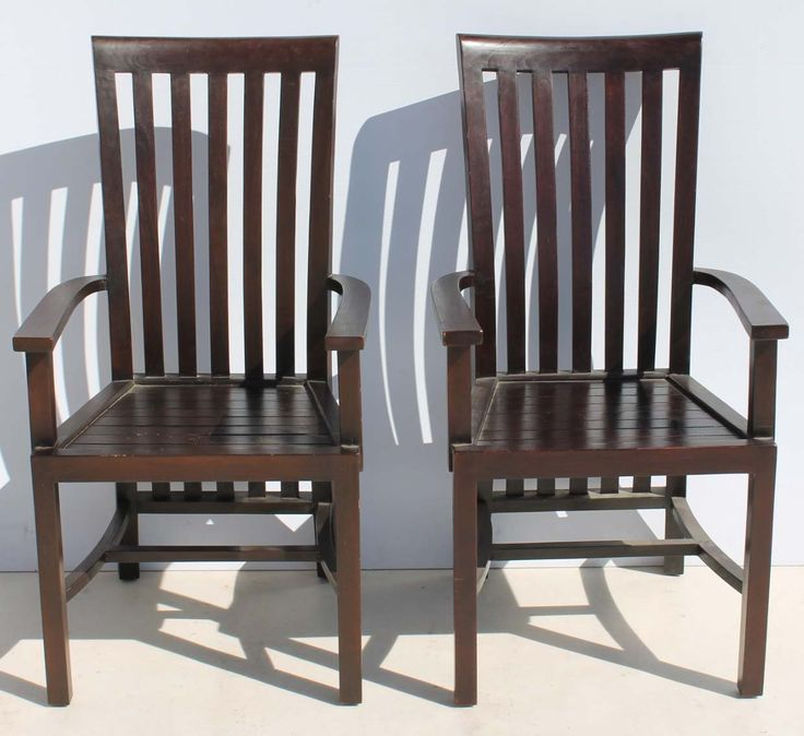 2 Carver Dining Room Chairs Condition:  Used  2 Carver Dining Room Chairs  size: 570 L x 460 W x 1030 H  R1500 for both  Cell 076 706 4700  Tel 021 - 558 7546  www.furnicape.co.za  0406