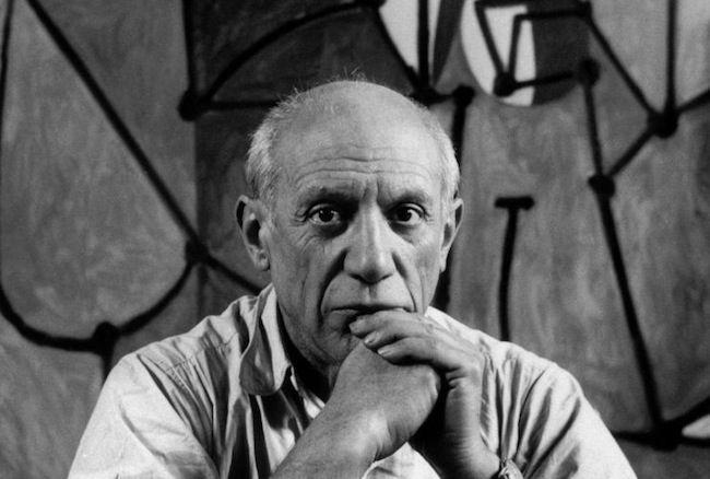 Picasso de retour à Paris  http://www.poluxmagazine.com/culture-blog/2014/10/18/picasso-de-retour-paris