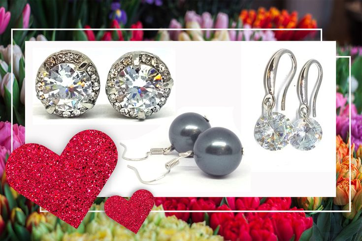 Have you bought your Valentine a gift yet? 💐  You don't have to break the bank this year as all of this stunning Fashion Jewellery is going completely UNRESERVED this Saturday at 10:00 am! Make your bid ONLINE now https://www.lloydsonline.com.au/AuctionLots.aspx?smode=0&aid=7877&utm_content=bufferdf76b&utm_medium=social&utm_source=pinterest.com&utm_campaign=buffer