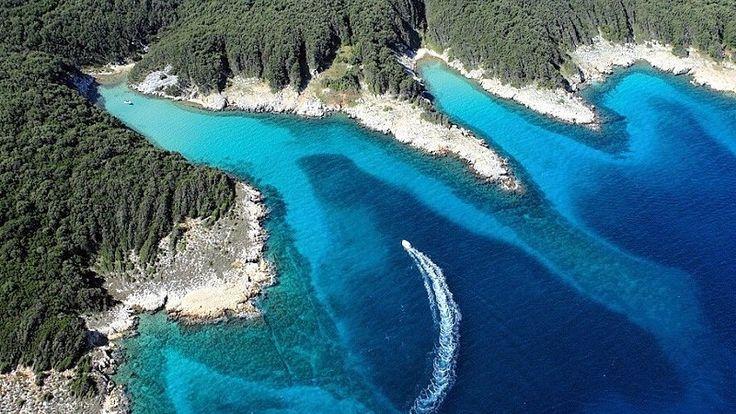 Polecam wakacje w Chorwacji, słońce plaża i turkusowy Adriatyk... czego chcieć więcej? http://www.chorwacja24.info/ #chorwacja #wakacje