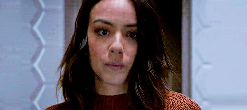 agents of shield | Tumblr