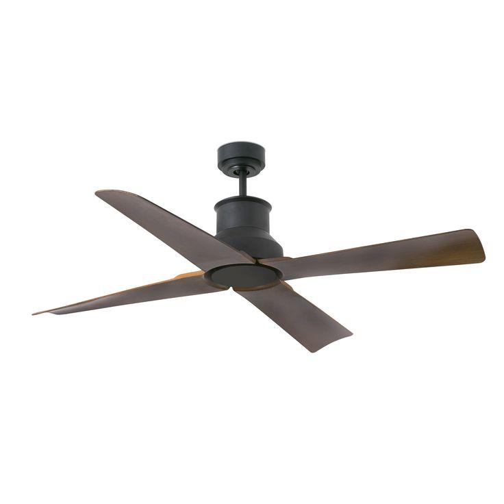 Las 25 mejores ideas sobre ventiladores de techo en - Ventiladores techo leroy ...