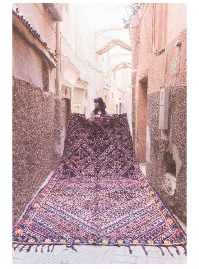 66 Best Underfoot Images On Pinterest Oriental Rugs