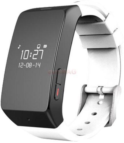 #smartwatch #mykronoz #alb #white - find it in our #online #mall