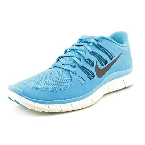 cool Nike Men's Free 5.0+ Running Shoe