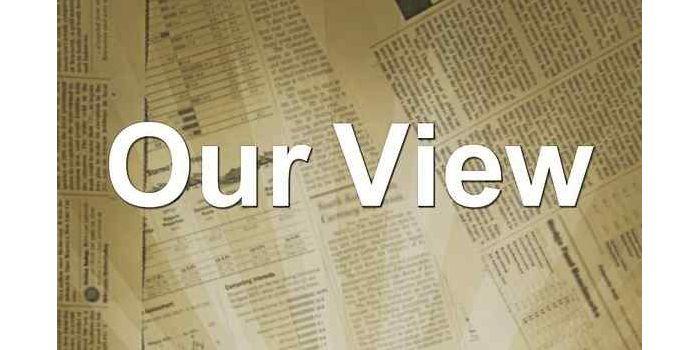 PA – Opinion - EDITORIAL: Applying common sense to gun laws - http://www.gunproplus.com/pa-opinion-editorial-applying-common-sense-to-gun-laws/