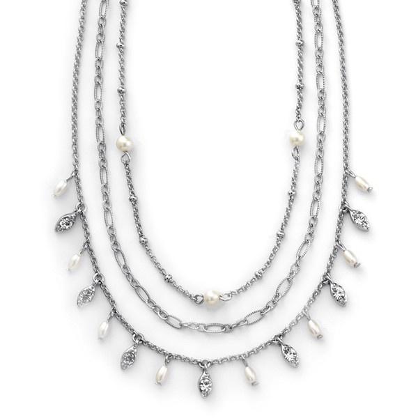 31 best Lia Sophia images on Pinterest Lia sophia Jewelry ideas