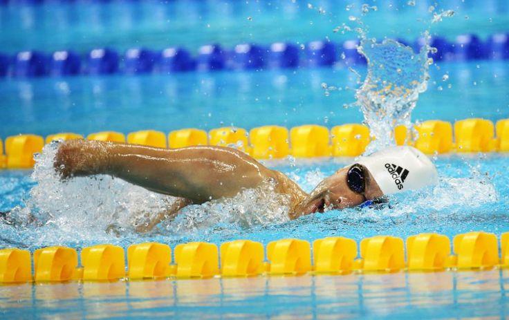 Daniel Dias faz história nos Jogos Paralímpicos Rio 2016 https://www.rio2016.com/paralimpiadas/noticias/daniel-dias-faz-historia-nos-jogos-paralimpicos-rio-2016