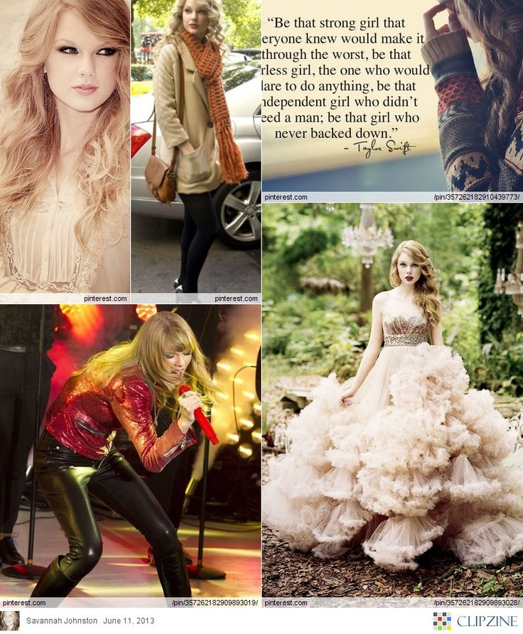 Love Finds You Quote: 1000+ Images About Taylor Swift Quotes On Pinterest