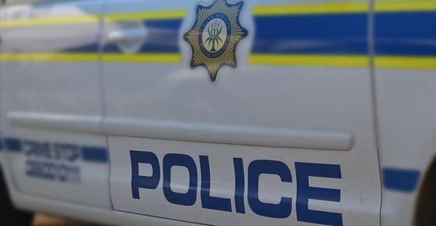 Güney Afrika polisi, bir erkeğe 3 gün boyunca tecavüz eden 3 kadını arıyor