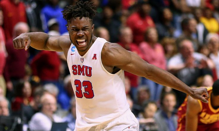 NBA Draft 2017 | Will Semi Ojeleye stay or go? = Now that the early entry deadline has passed, we know all the prospects that will be taking part in the predraft process. There's a lot of time until decisions are final, so we are continuing to take a look at the prospects that have the most interesting decisions to make come mid-May. There are a number of prospects who…..