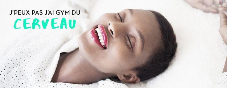 Être heureux augmente le niveau de vie. Alors rigolez au moins 30minutes par jour!!!