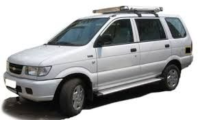 Tata Indica car on rent. Hire cab Tata Indica from Delhi to Jaipur. Hire car Tata Indica and taxi services from Delhi to Jaipur.