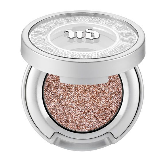 Moondust eyeshadow in color Space Cowboy from Urban Decay