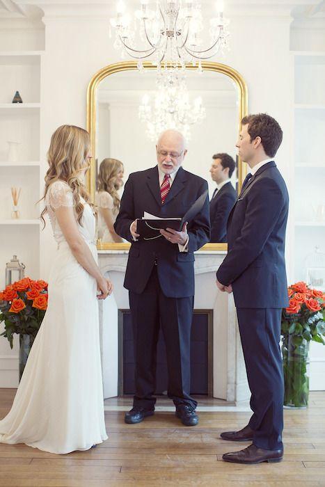 10 Ways To Modernize Wedding Traditions Pinterest Photographers Weddings And