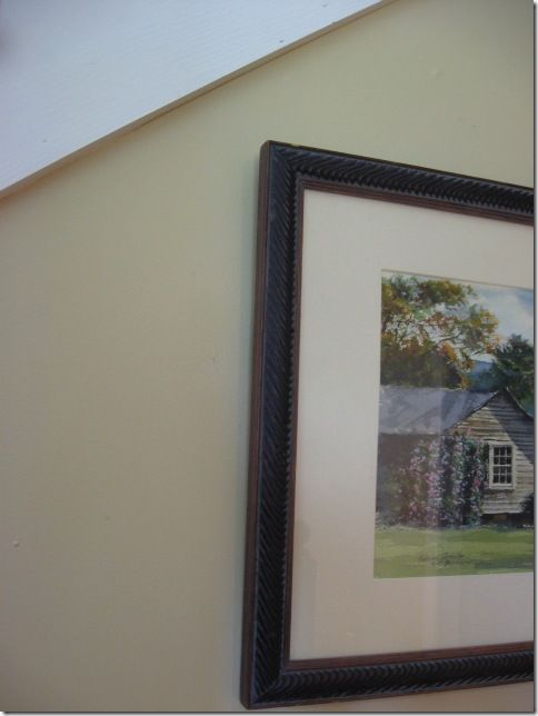 1000 Images About Sherwin Williams Believable Buff On