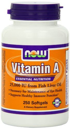 120 best vitamins supplements images on pinterest health for Whole foods fish oil